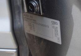 Audi Q7 50 TDI 210 Kw Quatro -042
