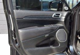 Jeep Grand Cherokee STR V8-014