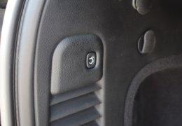 Jeep Grand Cherokee STR V8-027
