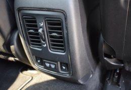 Jeep Grand Cherokee STR V8-032