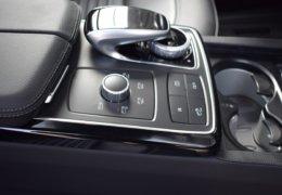 Mercedes-Benz GLS 350d AMG-022