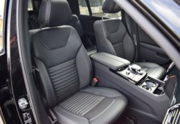 Mercedes-Benz GLS 350d AMG-025