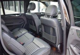 Mercedes-Benz GLS 350d AMG-026