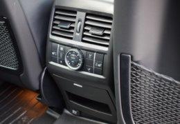 Mercedes-Benz GLS 350d AMG-027