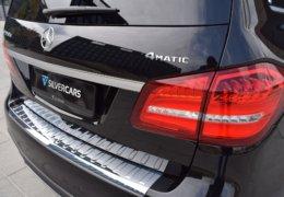 Mercedes-Benz GLS 350d AMG-028