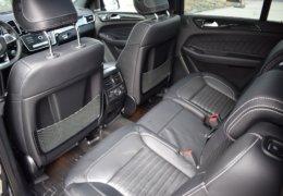 Mercedes-Benz GLS 350d AMG-032