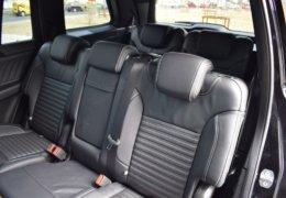 Mercedes-Benz GLS 350d AMG-033