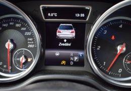 Mercedes-Benz GLS 350d AMG-046