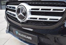 Mercedes-Benz GLS 350d AMG-047
