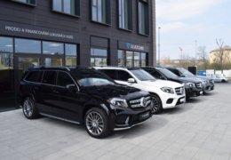 Mercedes-Benz GLS 350d AMG-049