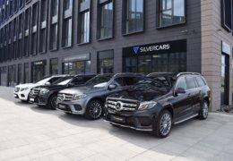 Mercedes-Benz GLS 350d AMG-054