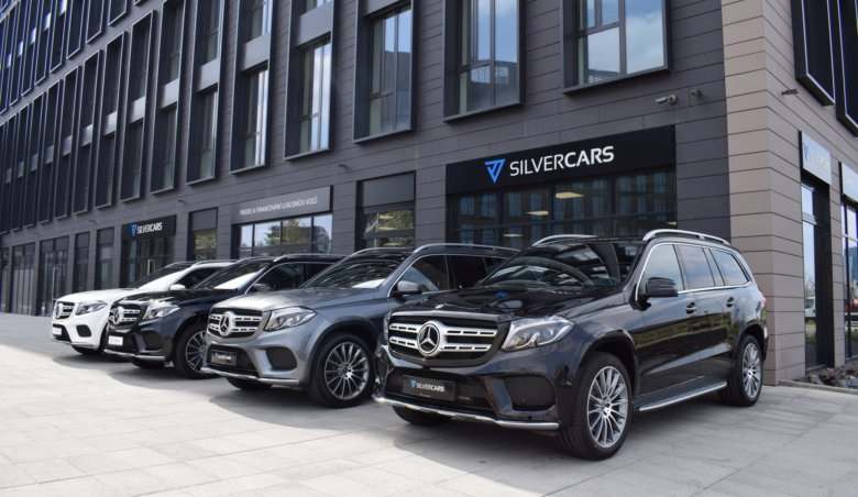 Mercedes Benz GLS 350d / AMG/ Distronic/ Airmatic/ 360/ Keyless