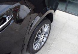 Mercedes-Benz GLS 350d AMG-007