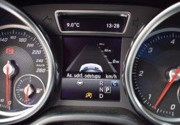 Mercedes-Benz GLS 350d AMG-012