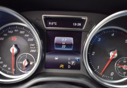 Mercedes-Benz GLS 350d AMG-013
