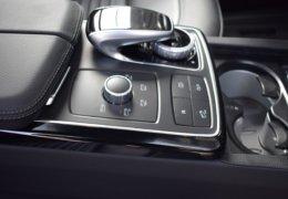Mercedes-Benz GLS 350d AMG-023