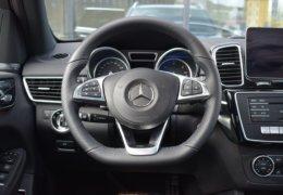 Mercedes-Benz GLS 350d AMG-037