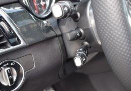 Mercedes-Benz GLS 350d AMG-042