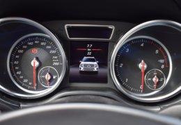 Mercedes-Benz GLS 350d AMG-044