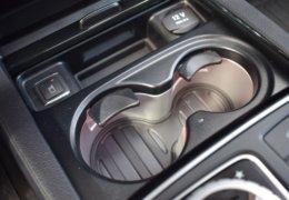 Mercedes-Benz GLS 350d AMG-048
