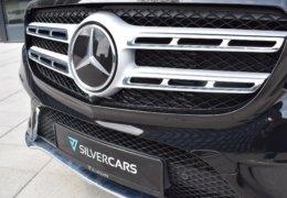Mercedes-Benz GLS 350d AMG-050