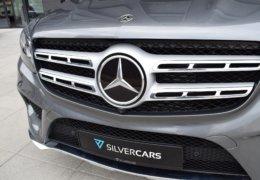 Mercedes-Benz GLS 350d AMG-006
