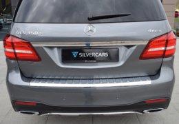 Mercedes-Benz GLS 350d AMG-020