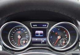 Mercedes-Benz GLS 350d AMG-024