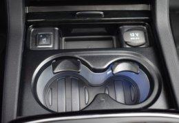 Mercedes-Benz GLS 350d AMG-029