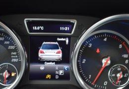 Mercedes-Benz GLS 350d AMG-034