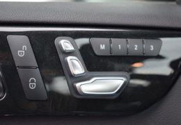 Mercedes-Benz GLS 350d AMG-040