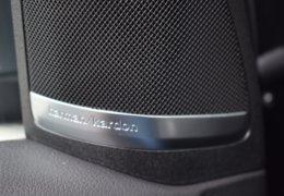 Mercedes-Benz GLS 350d AMG-041
