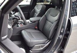 Mercedes-Benz GLS 350d AMG-051