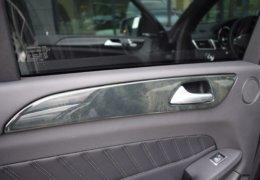Mercedes-Benz GLS 350d AMG-052