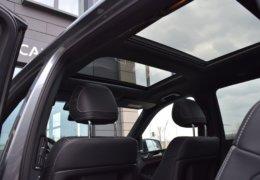Mercedes-Benz GLS 350d AMG-056