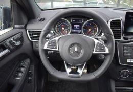 Mercedes-Benz GLS 350d AMG-060