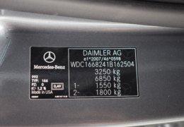 Mercedes-Benz GLS 350d AMG-068