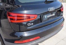 Audi Q3 2.0 TDi 0009