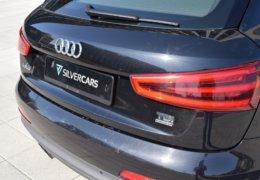 Audi Q3 2.0 TDi 0010