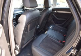 Audi Q3 2.0 TDi 0015