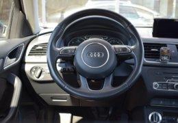Audi Q3 2.0 TDi 0017