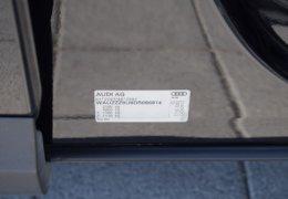 Audi Q3 2.0 TDi 0020