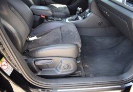 Audi Q3 2.0 TDi 0023