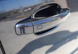 Audi Q3 2.0 TDi 0025