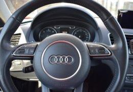 Audi Q3 2.0 TDi 0028