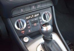 Audi Q3 2.0 TDi 0029