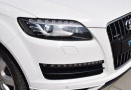 Audi Q7 3,0 TDI S-Line-004