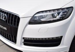 Audi Q7 3,0 TDI S-Line-006