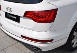 Audi Q7 3,0 TDI S-Line-012