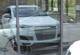 Audi Q7 3,0 TDI S-Line-013